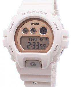 Casio G-Shock S Series GMD-S6900MC-4 GMDS6900MC-4 Digital 200M Women's Watch