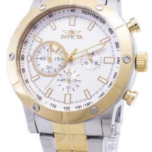 Invicta Specialty 18164 Chronograph Quartz Men's Watch