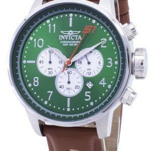 Invicta S1 Rally 23108 Chronograph Quartz Men's Watch