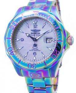 Invicta Pro Diver 23944 Automatic 300M Men's Watch
