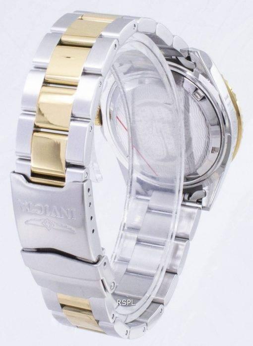Invicta Pro Diver 24950 Quartz 200M Men's Watch