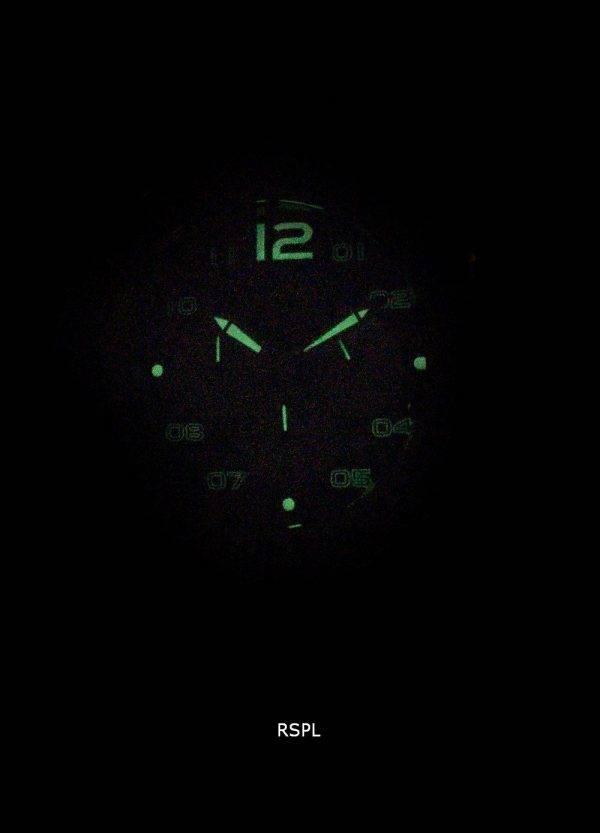 Invicta Pro Diver 25077 Chronograph Quartz 500M Men's Watch