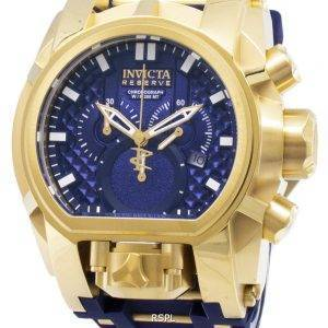 Invicta Reserve 25608 Chronograph Quartz 200M Men's Watch