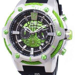 Invicta Marvel 25985 Chronograph Quartz Men's Watch