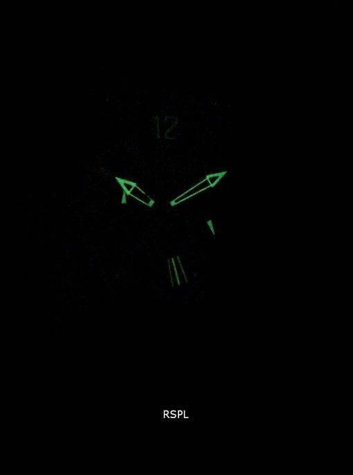 Invicta Marvel 25985 Chronograph Quartz Men's Watch