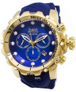Invicta Venom 26245 Chronograph Quartz 1000M Men's Watch