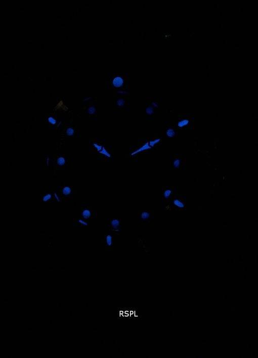 Invicta Bolt 26315 Quartz Analog Men's Watch