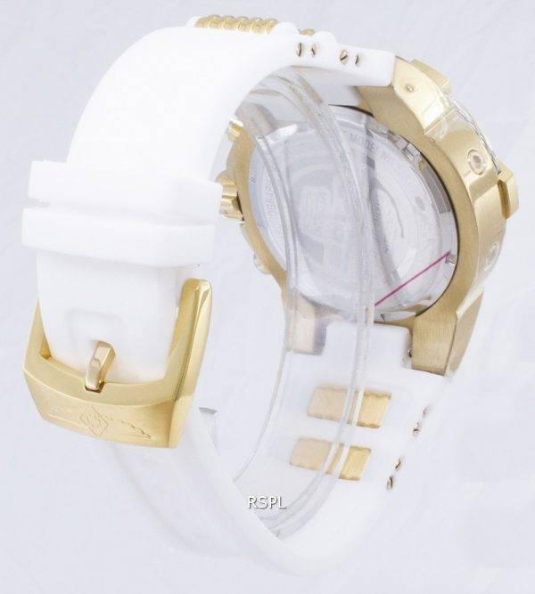 Invicta Bolt 26814 Chronograph Quartz Men's Watch