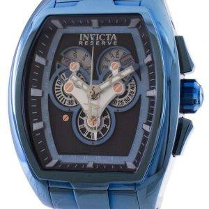 Invicta Reserve 27056 Chronograph Quartz Men's Watch