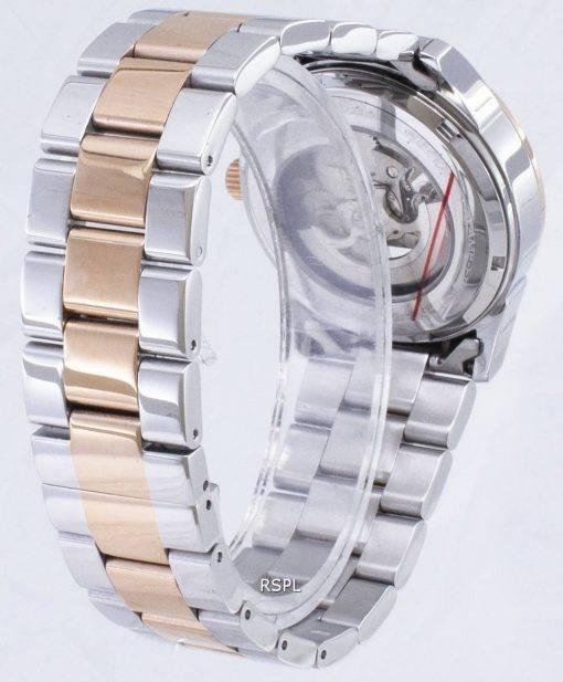Invicta Objet D Art 27584 Automatic Analog Men's Watch