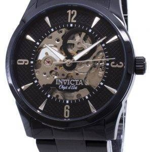 Invicta Objet D Art 27585 Automatic Analog Men's Watch