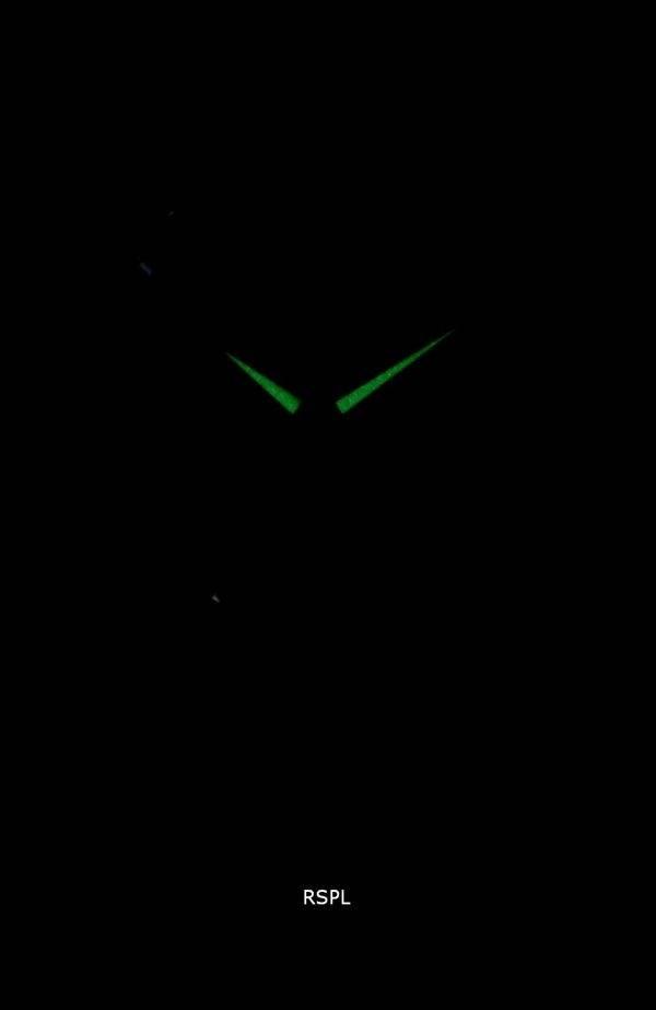 Invicta Objet D Art 27585 Automatic Analog Men's Watch