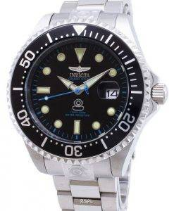 Invicta Grand Diver 27610 Automatic Analog 300M Men's Watch