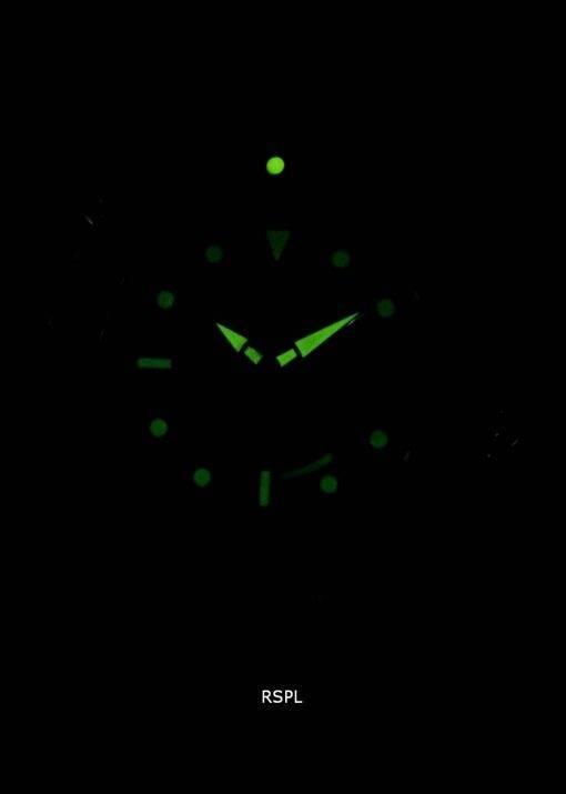 Invicta Grand Diver 27611 Automatic Analog 300M Men's Watch