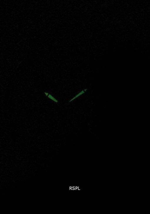 Invicta Pro Diver 27663 Automatic Analog 200M Men's Watch