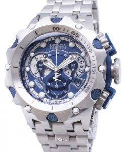 Invicta Reserve 27787 Chronograph Quartz 500M Men's Watch