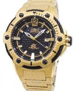 Invicta Subaqua 28005 Automatic Analog Men's Watch