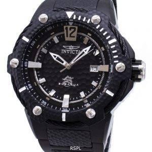 Invicta Subaqua 28006 Automatic Analog Men's Watch