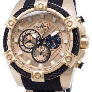 Invicta Bolt 28014 Chronograph Quartz Men's Watch