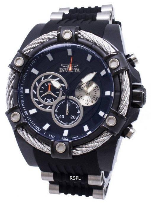 Invicta Bolt 28016 Chronograph Quartz Men's Watch