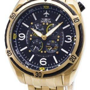 Invicta Aviator 28087 Chronograph Quartz Men's Watch