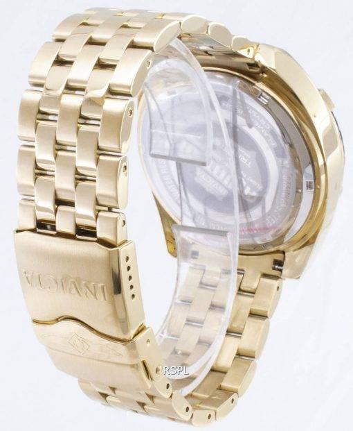 Invicta Aviator 28089 Chronograph Quartz Men's Watch