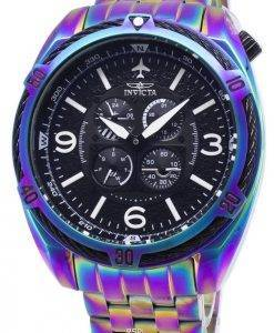 Invicta Aviator 28090 Chronograph Quartz Men's Watch