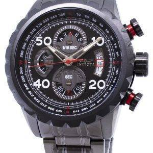 Invicta Aviator 28155 Chronograph Quartz Men's Watch