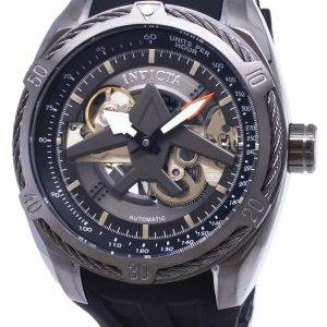 Invicta Aviator 28162 Automatic Analog Men's Watch