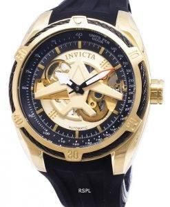Invicta Aviator 28168 Automatic Analog Men's Watch