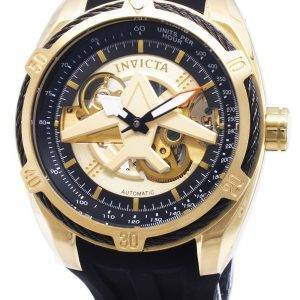 Invicta Aviator 28168 Automatic Analog Men's Watch