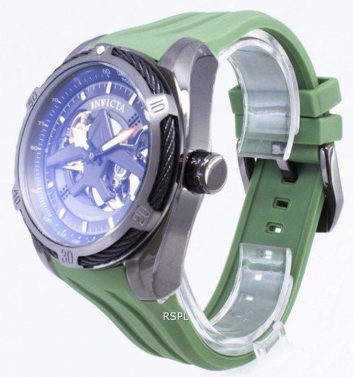 Invicta Aviator 28169 Automatic Analog Men's Watch