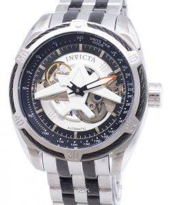 Invicta Aviator 28201 Automatic Analog Men's Watch