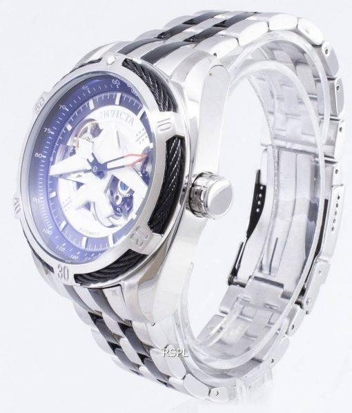 Invicta Aviator 28201 Automatic Analog Men's Watch