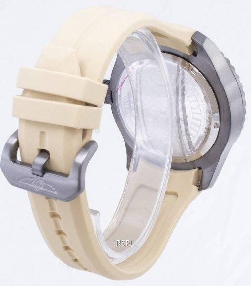 Invicta Pro Diver 28434 Analog Quartz Men's Watch