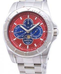 Invicta Specialty 28596 Chronograph Quartz Men's Watch