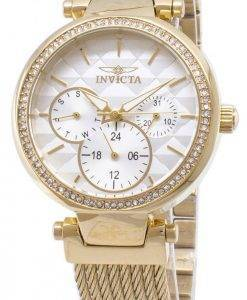 Invicta Angel 28917 Chronograph Quartz Women's Watch