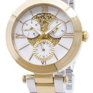 Invicta Angel 28930 Chronograph Quartz Women's Watch