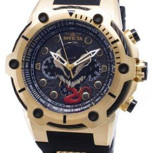 Invicta Marvel 29057 Chronograph Tachymeter Quartz Men's Watch