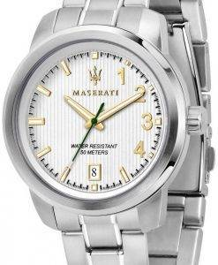 Maserati Royale R8853137501 Analog Quartz Women's Watch