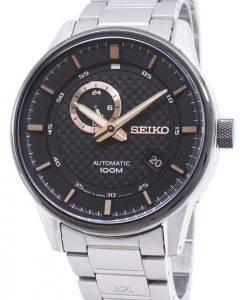 Seiko Automatic SSA389 SSA389J1 SSA389J Analog Japan Made Men's Watch