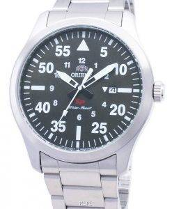 Orient SP Flight FUNG2001F Quartz Analog Men's Watch