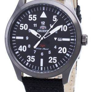 Orient SP Flight FUNG2003B Quartz Analog Men's Watch