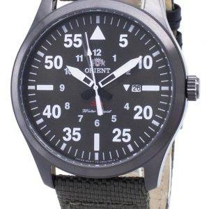 Orient SP Flight FUNG2004F Quartz Analog Men's Watch