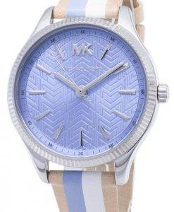 Michael Kors Lexington MK2807 Quartz Analog Women's Watch