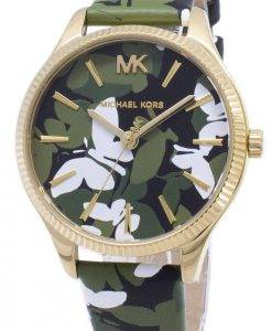 Michael Kors Lexington MK2811 Quartz Analog Women's Watch