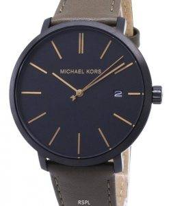 Michael Kors Blake MK8676 Quartz Analog Men's Watch