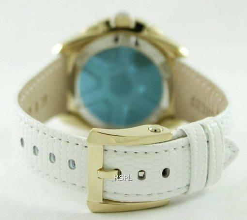 Seiko Velatura Chronograph SNDY22P1 SNDY22P Women's Watch