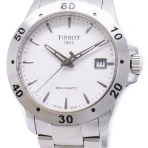 Tissot T-Sport V8 Swissmatic T106.407.11.031.01 T1064071103101 Automatic Men's Watch