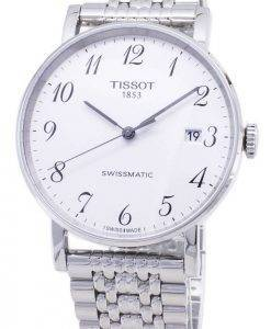 Tissot T-Classic Swissmatic T109.407.11.032.00 T1094071103200 Automatic Men's Watch